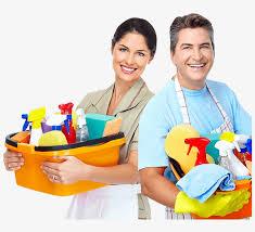 شركة تنظيف منازل بالرياض 0507067378