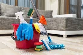 شركة تنظيف أثاث بالرياض 0507067378