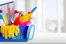 شركة تنظيف مساجد بالرياض 0507067378