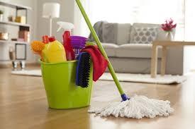 شركة تنظيف فلل بالرياض 0507067378