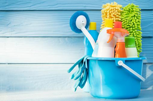 شركة النظافة العامة بالرياض 0552777862