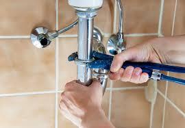 شركة كشف تسربات المياه بالدمام 0507067378