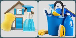 شركة تنظيف مصانع بالرياض 0552777862