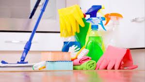 شركة تنظيف شركات بالرياض 0507067378