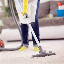 شركة تنظيف بالمزاحمية 0507067378