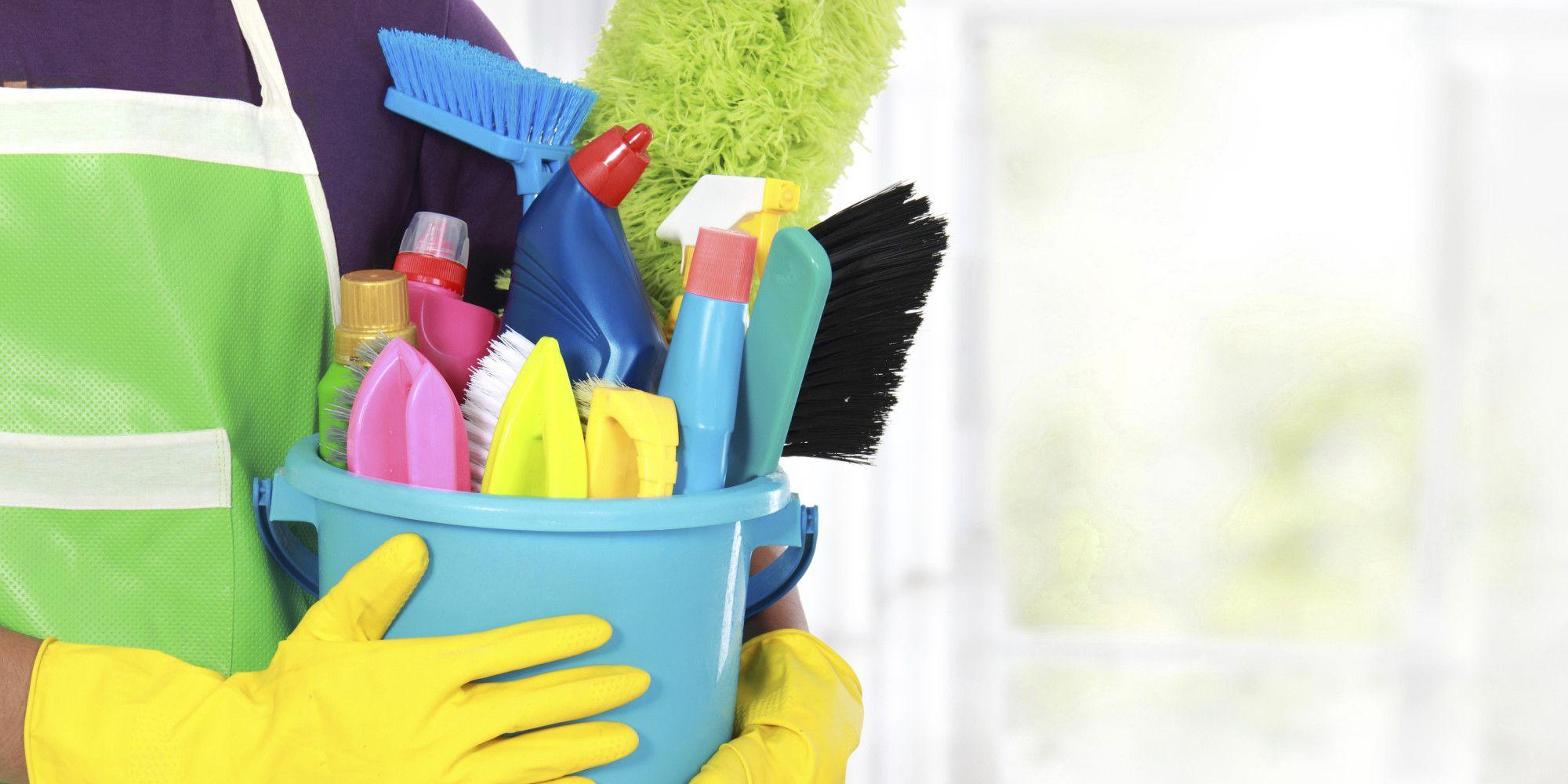 شركة تنظيف بالدرعية 0552777862