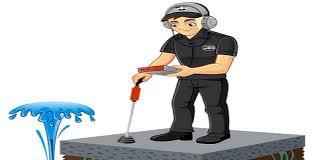 شركات كشف تسربات المياه المعتمدة 0507067378